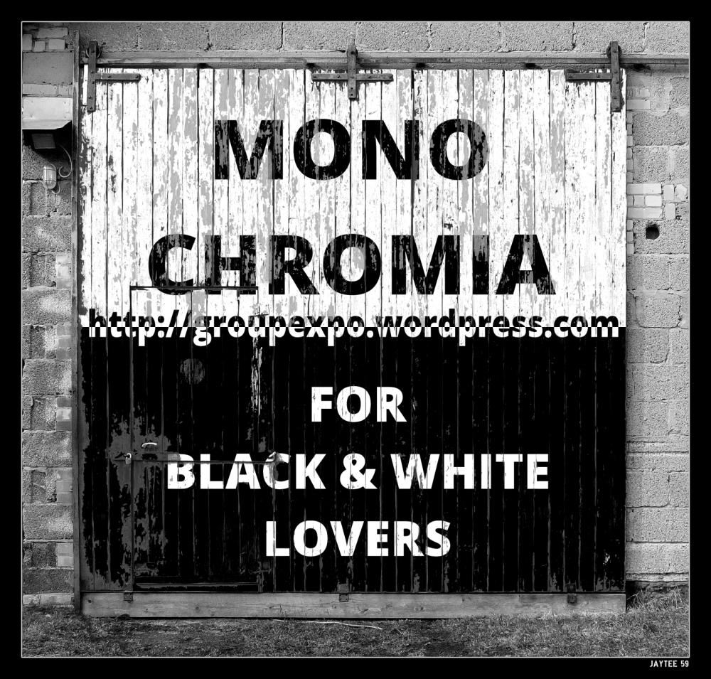 About Monochromia (2/2)