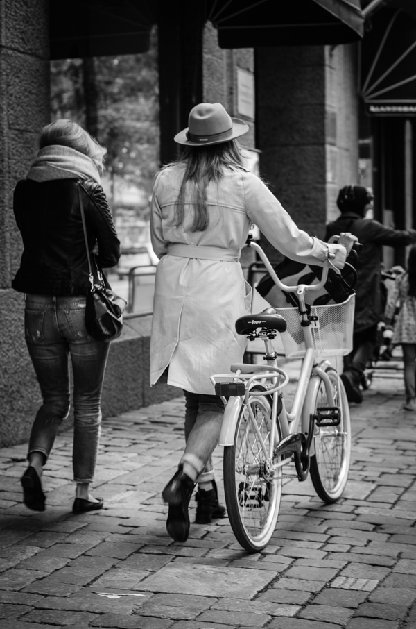 streetstyle_ElinaK