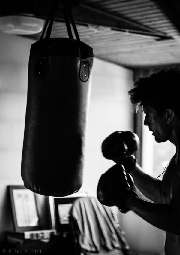 boxing_ElinaK