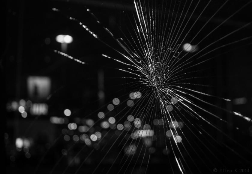 broken_ElinaK