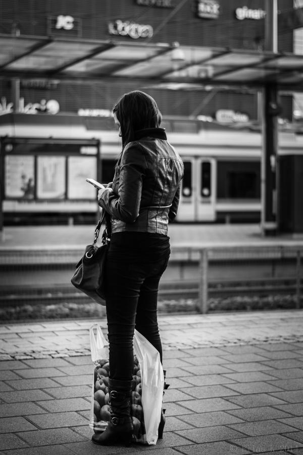 station_ElinaK