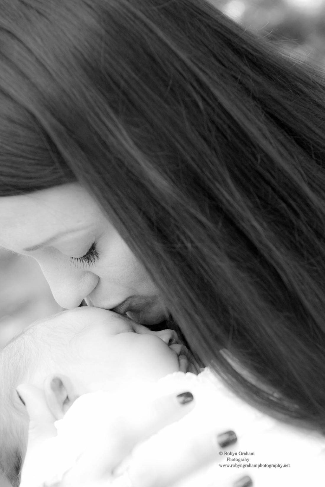 Love of Loves ss 1/125  f 6.3  ISO 500