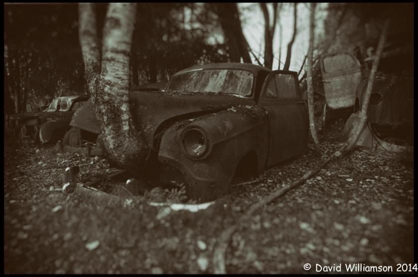 20140115-untitled shoot-Edit