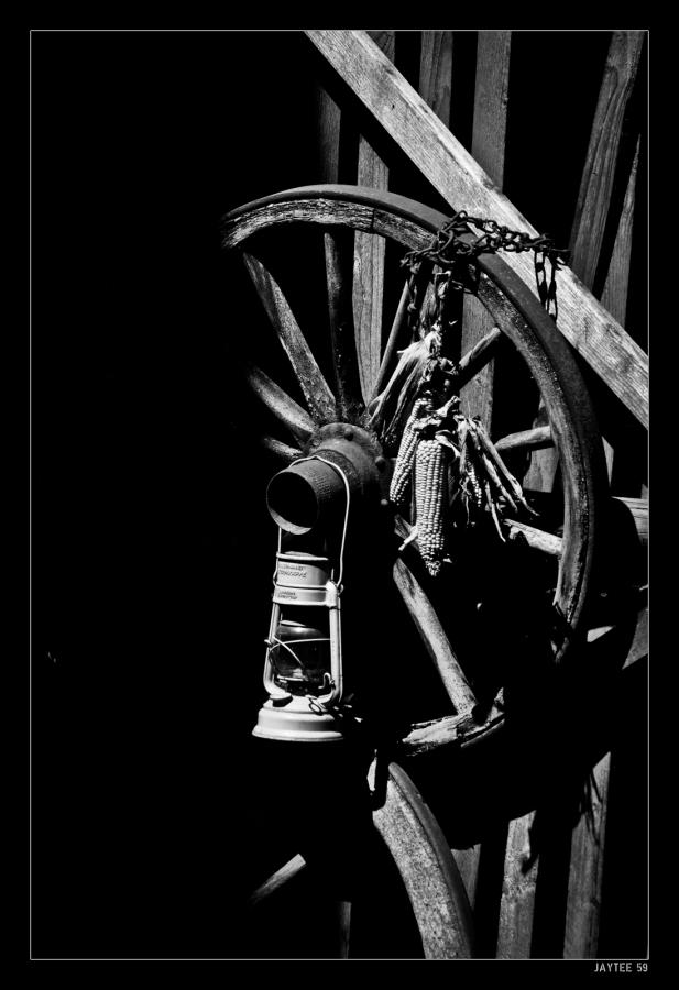 wheel-lamp-corn_jaytee59_151