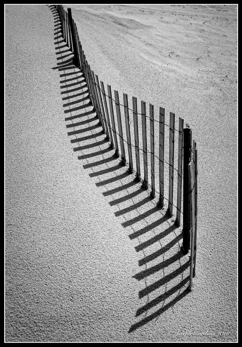 BeachShadow
