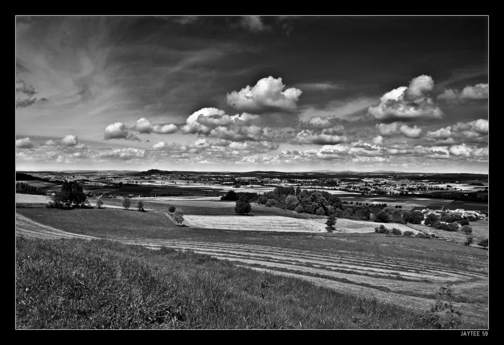 amoeneburg-basin_jaytee59_161