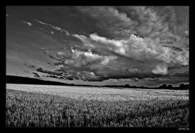 Big Sky / Hachborn - Hessen Germany