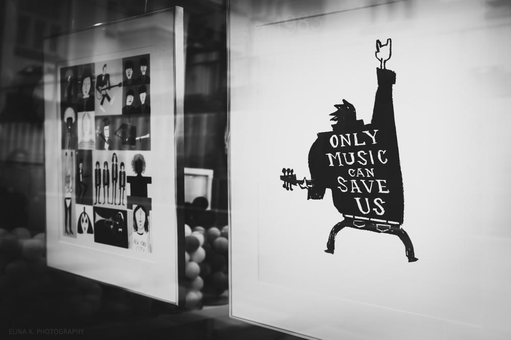 music_ElinaK