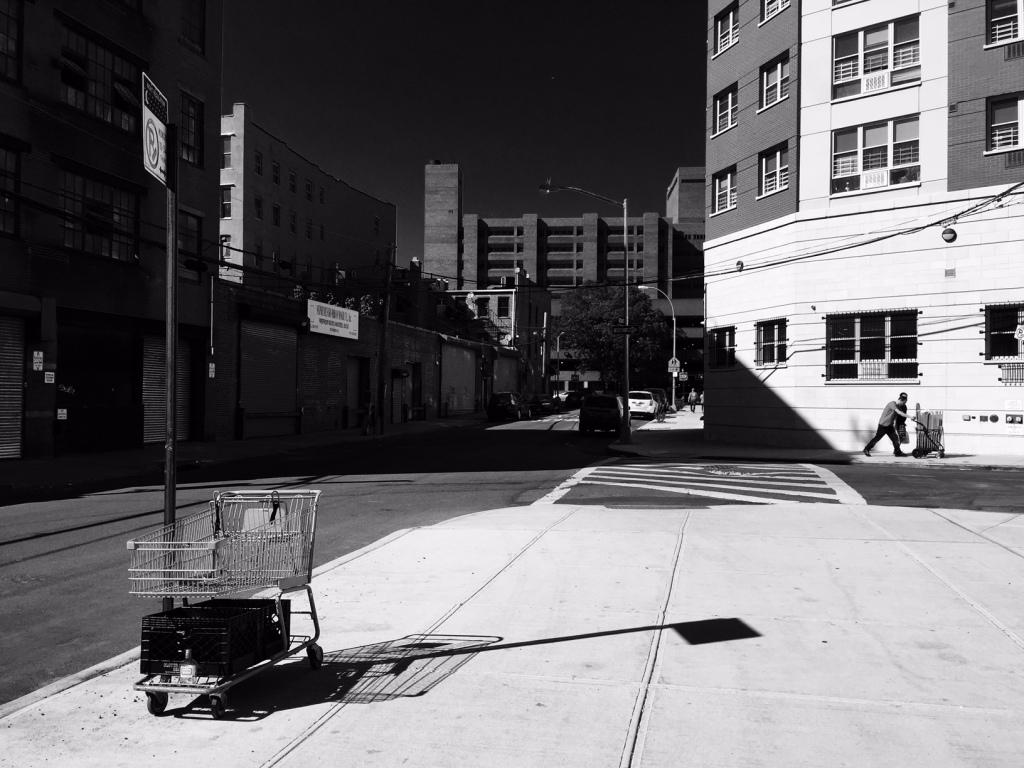 Pushing_It_South_Bronx©PattiFogarty