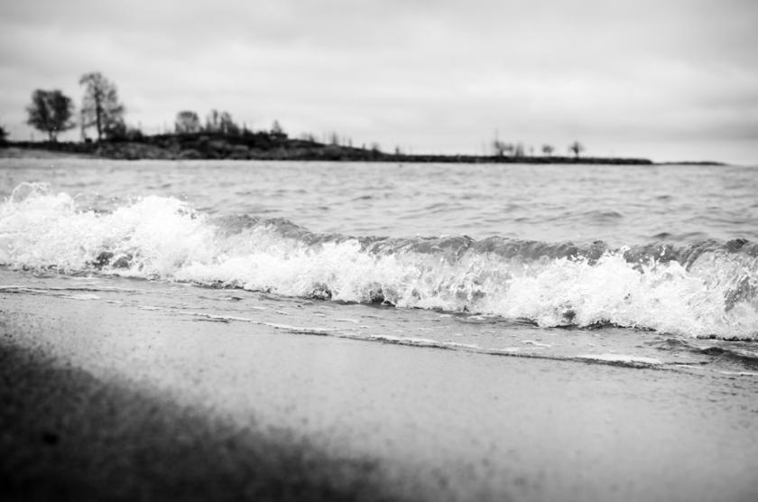 waves_Elina
