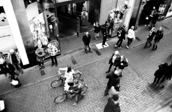 windows-view-an-amsterdams-macdonalds-jpg-1-of-1