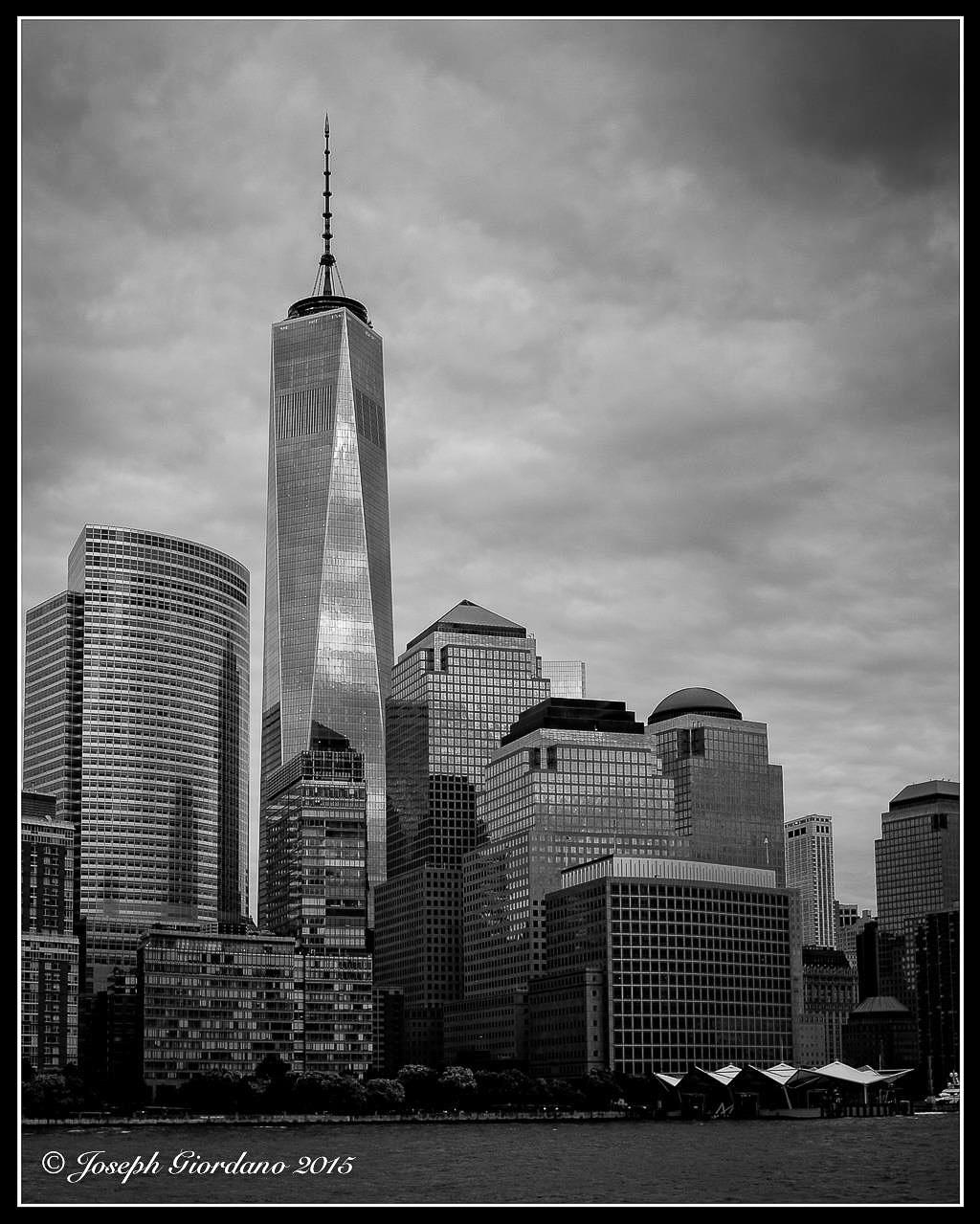 Craigslist Manhattan New York: New York State Of Mind