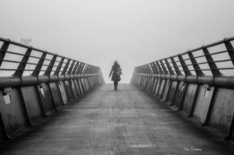 bridge-girl-monochom