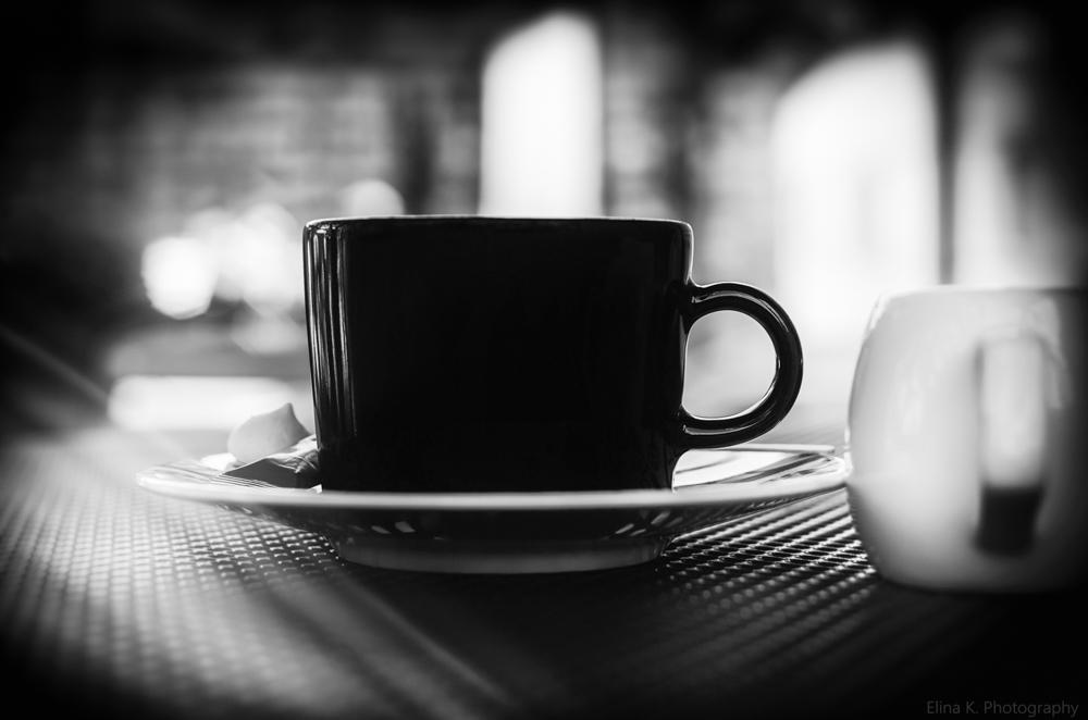 morning_coffee--2