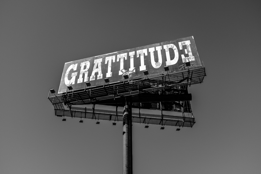Gratitude_NYC©PattiFogarty (1 of 1)