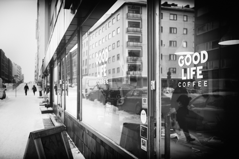 goodlife_coffee-