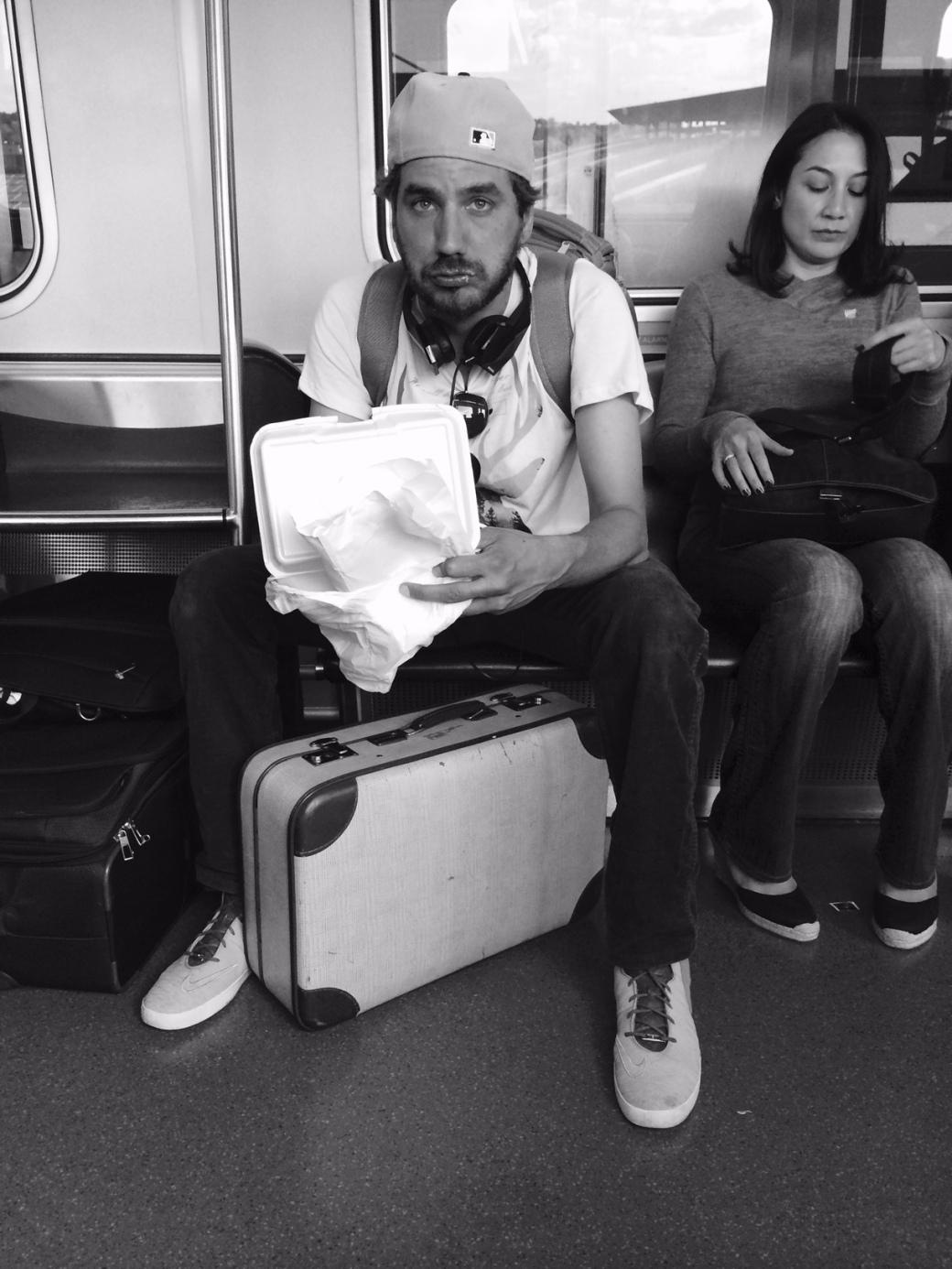JFK_Air_Train