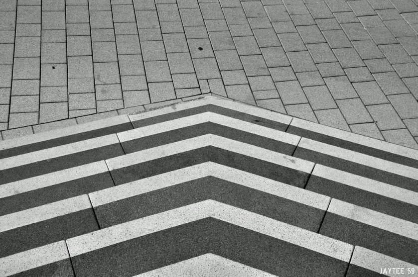 geometrie_giessen_jt594ps