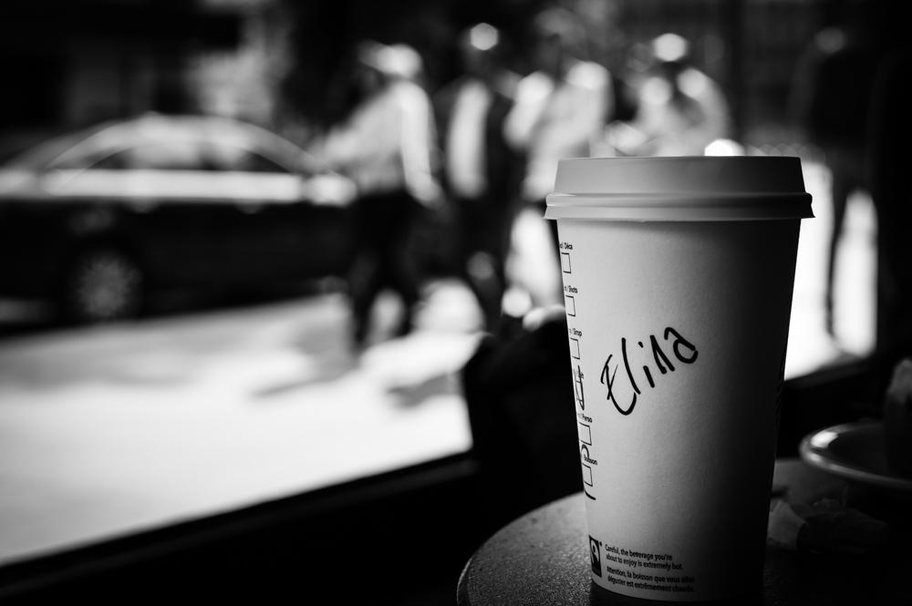 take_away_coffee