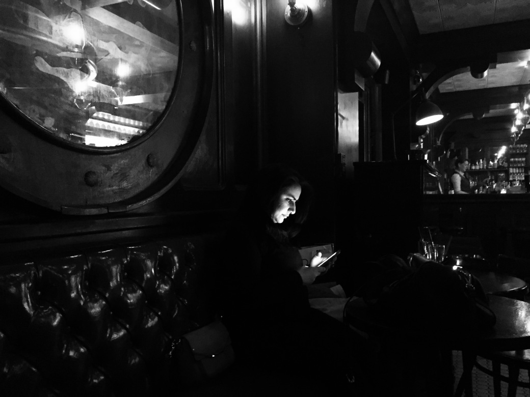 Bar_Noir©PattiFogarty