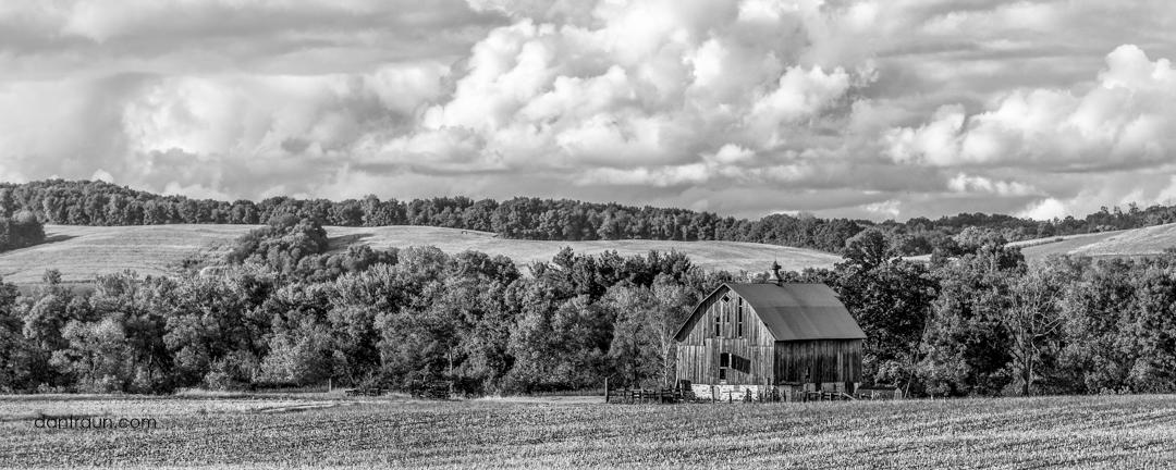 2016-08-12 Rural Scene