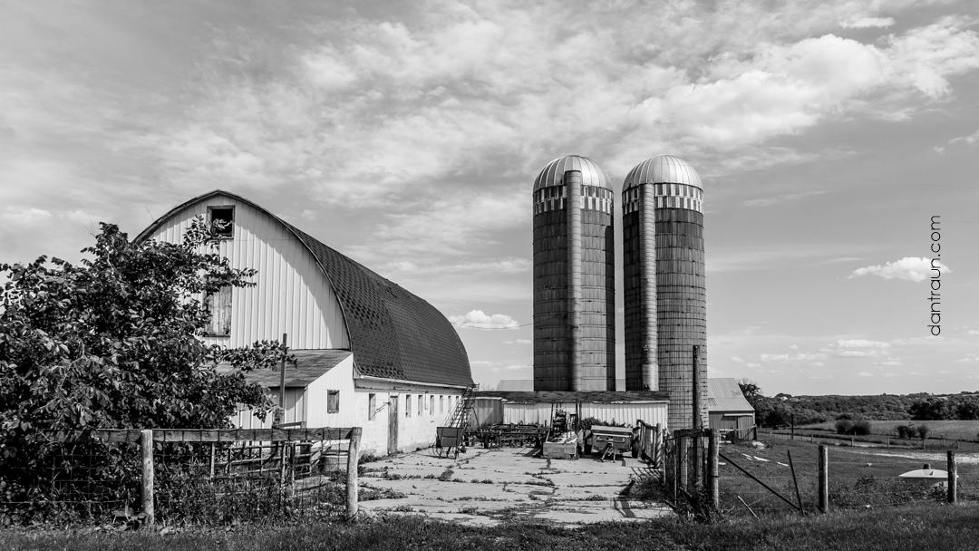 2016-08-19 Barnyard