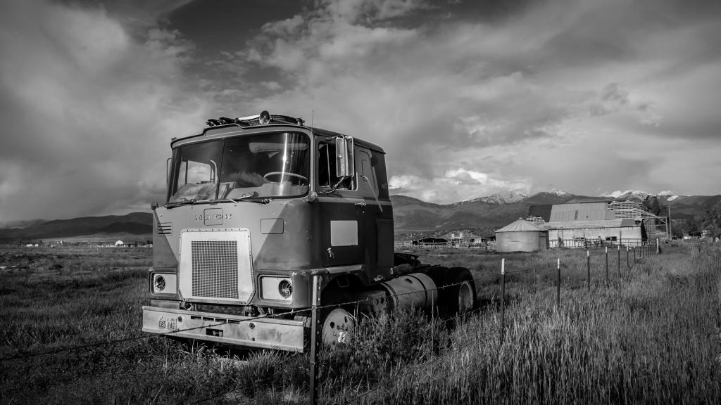 Manderfield Truck-6792-2