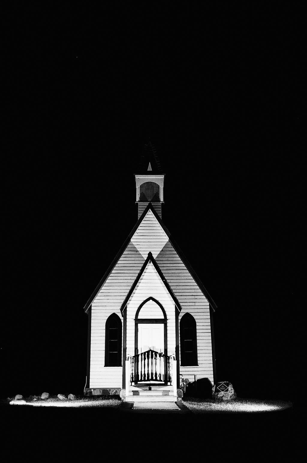 St_Pauls-R (1 of 1)