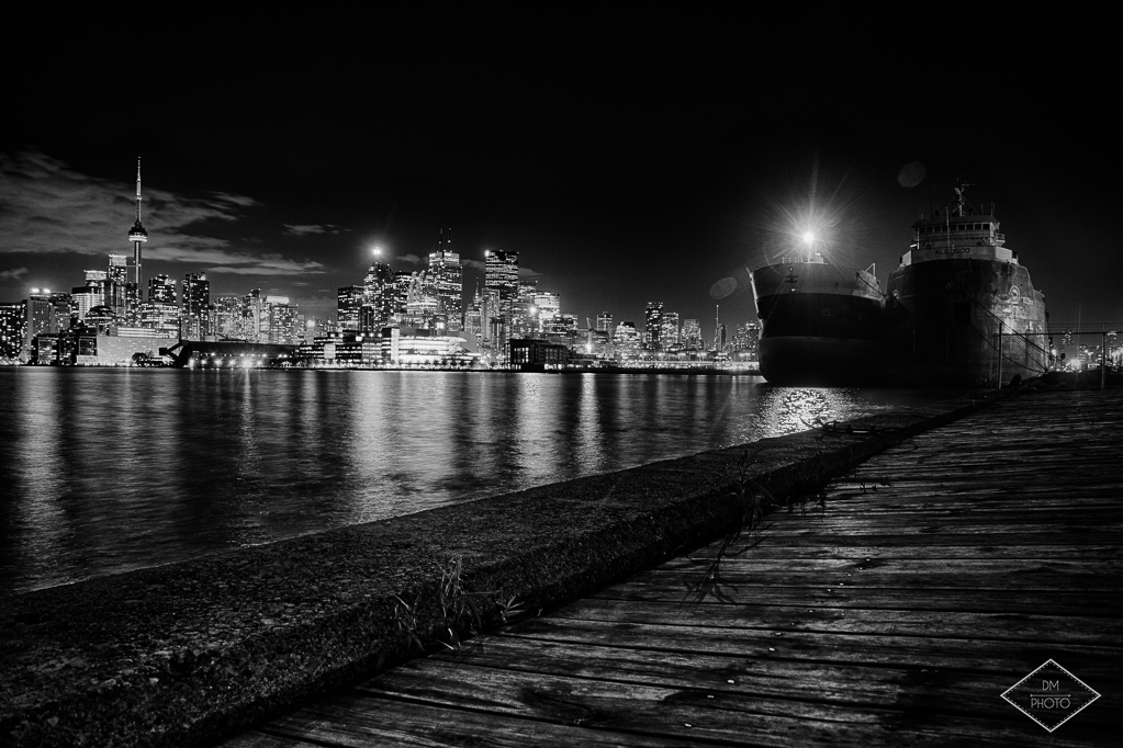 Toronto-R (1 of 1)