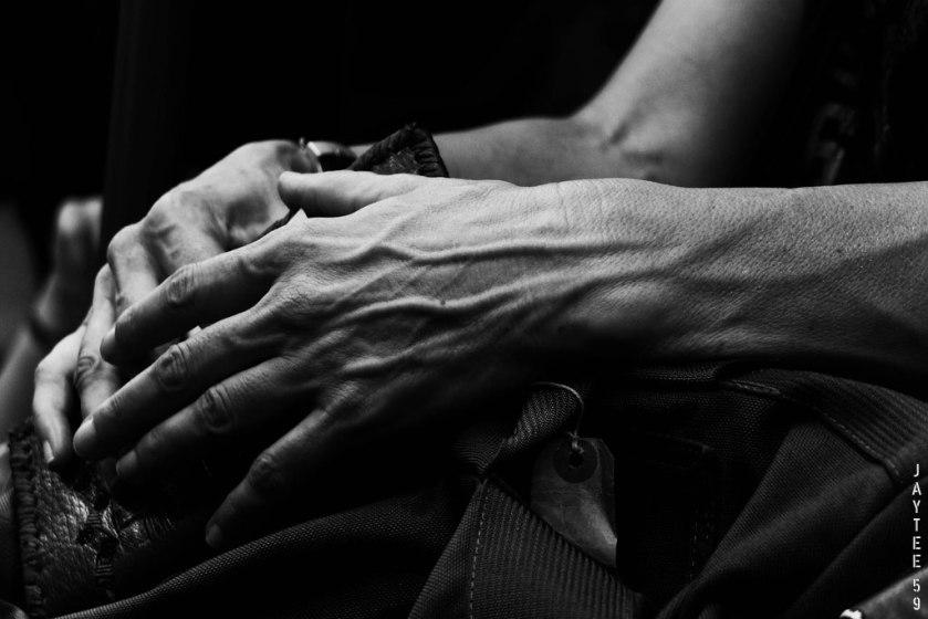 subway-hands_jt591ps