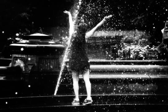 edit-fontaine-1-jpg-1-of-1