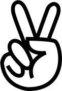 15-cartoon-peace-sign-hand-free-cliparts-that-you-can-download-to-you-82dknm-clipart