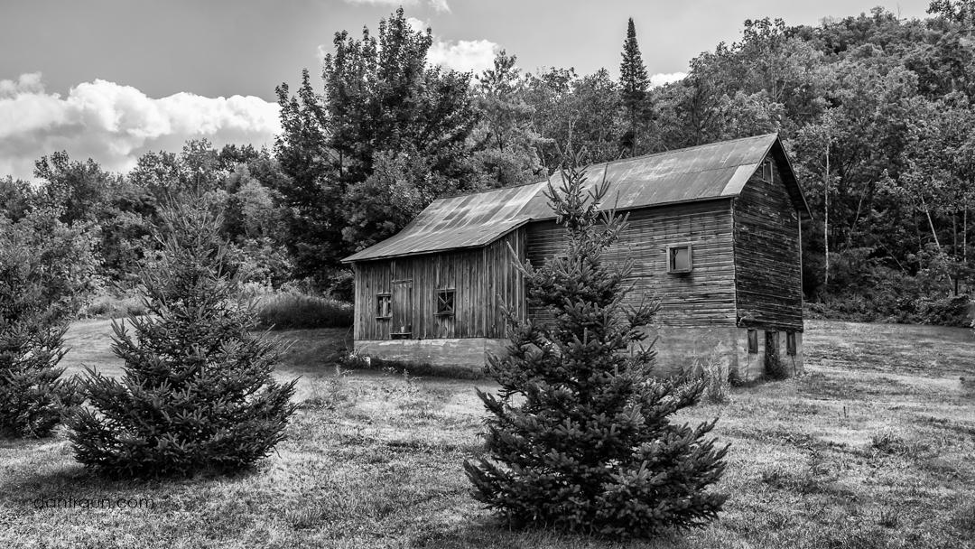 2016-11-18-old-shack