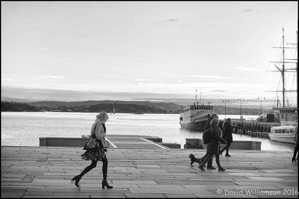 20161103-untitled-shoot-17-edit