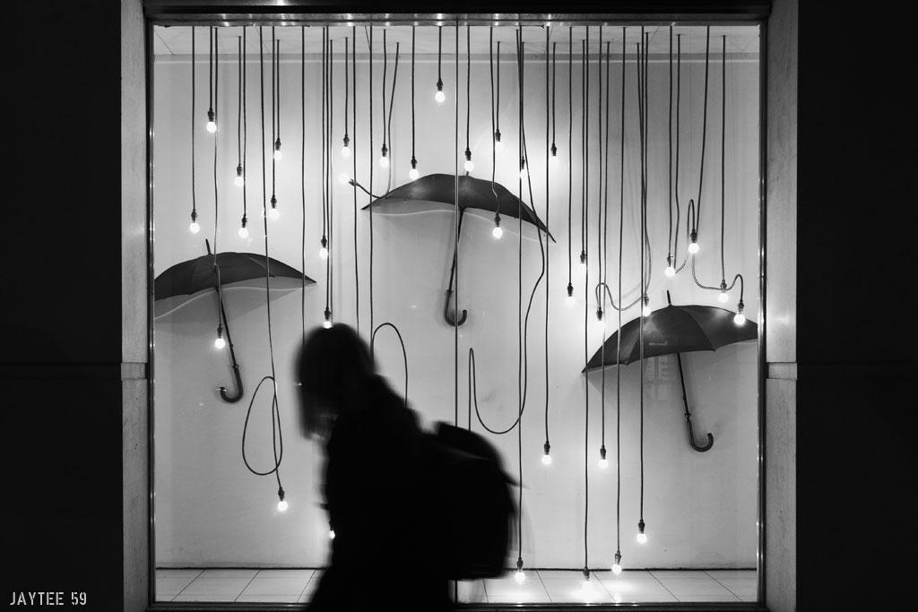 umbrellas-okt_jt591p