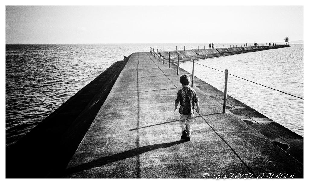 thoughtful-walk