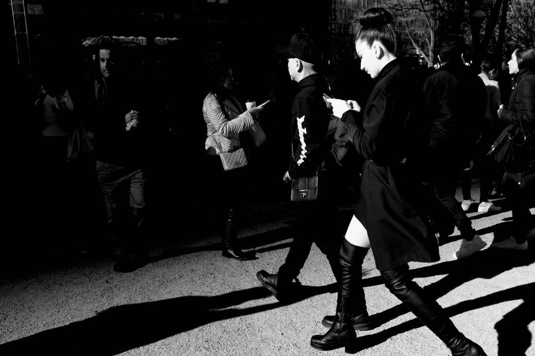 shadows_legs_boots_patti-fogarty