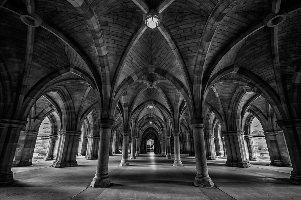 Glasgow-uni