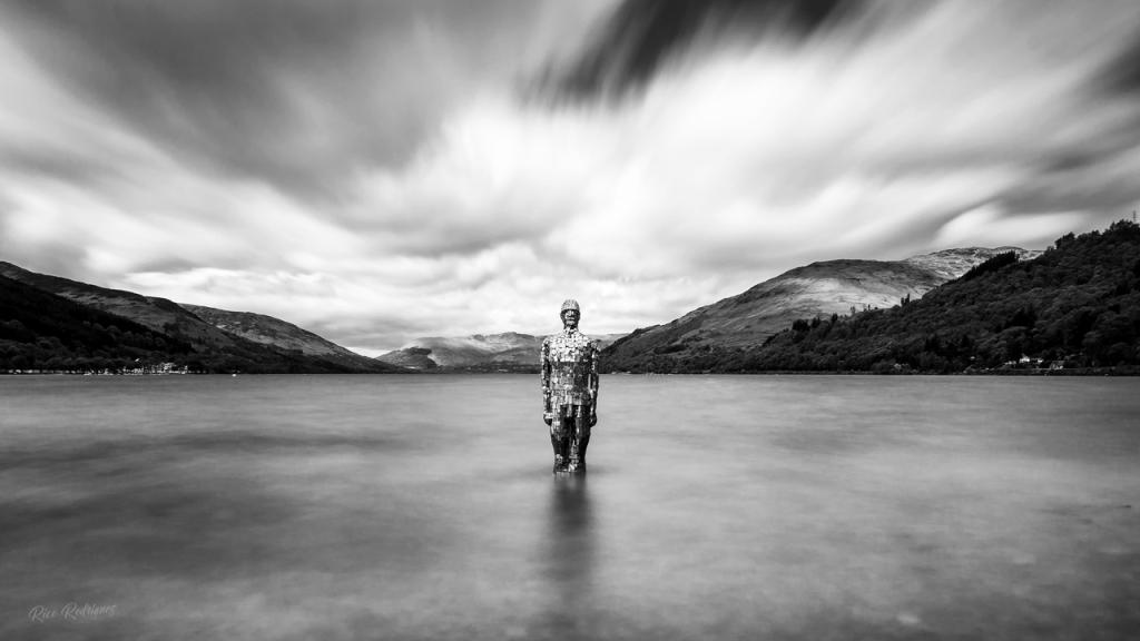 Loch-Earn