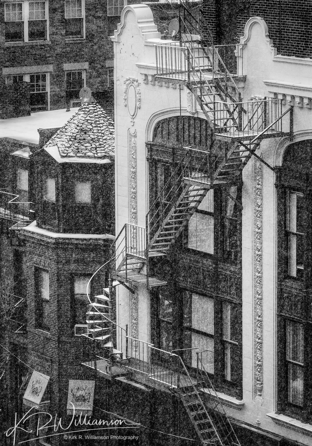 boston snow (1 of 1)