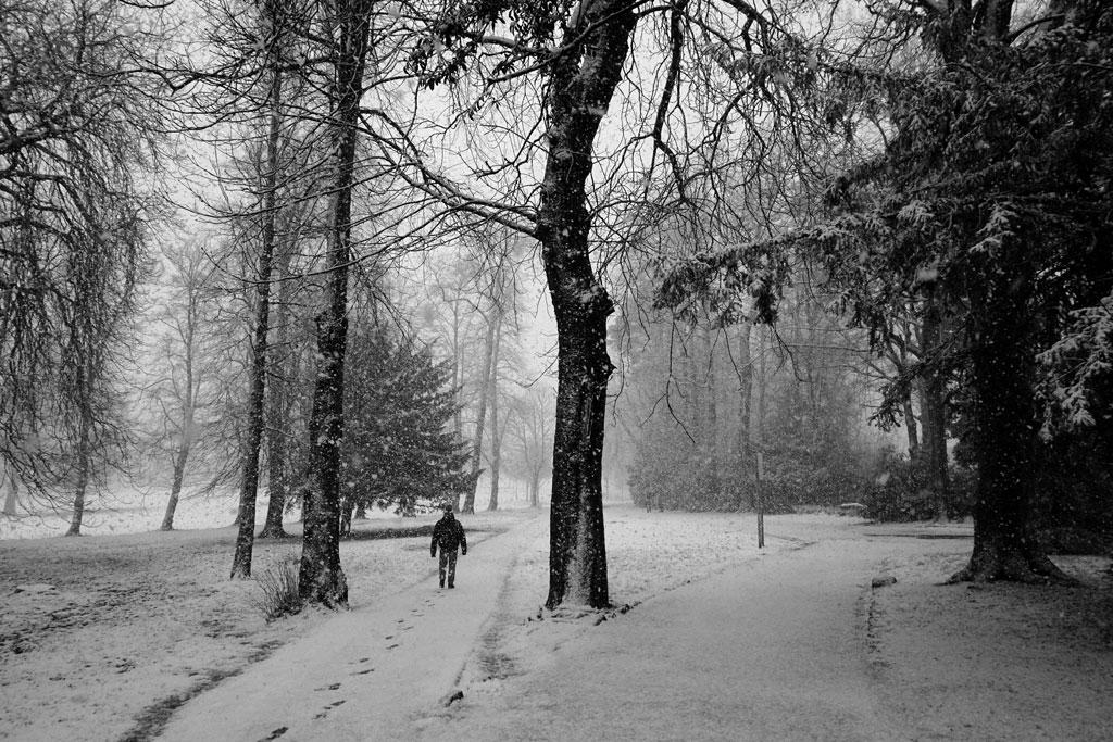 RoukenGlen-Snow