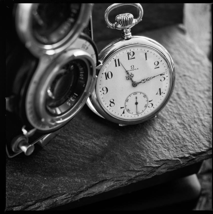 20180415-Time-Edit