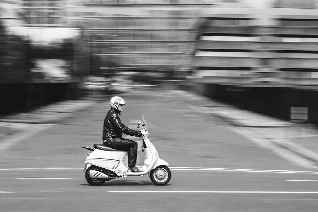 Scooter1024
