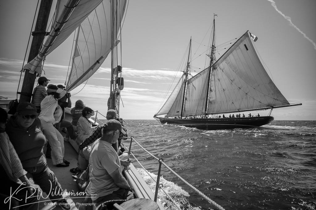 schooners-1