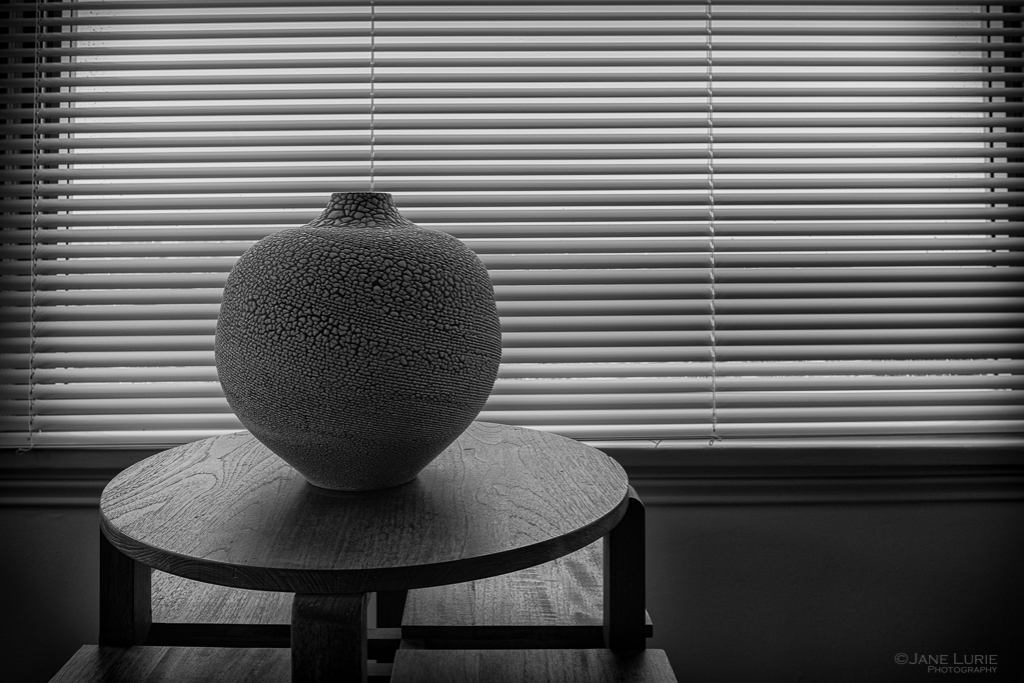 Ceramics, Art, Photography, Black and White, Monochrome, Nikon
