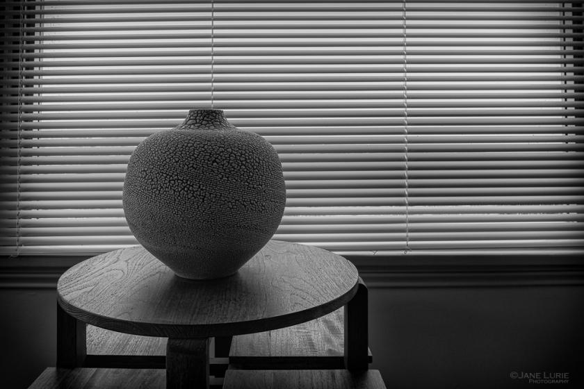 Ceramics, Art, Photography, Black and White, Monochrome, Nikon