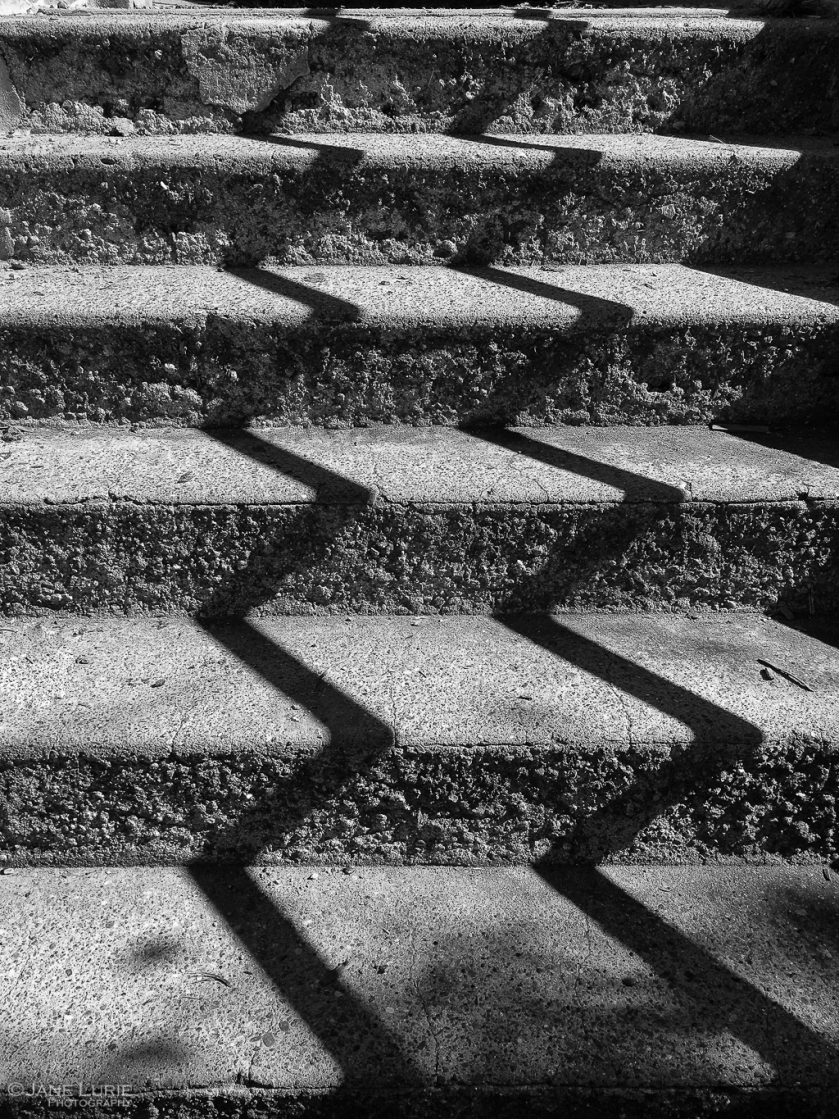 Shadow, Photography, Black and White, Monochrome