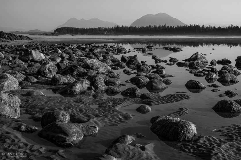 Landscape, Photography, Black and White, Monochrome, Monochromia, Nature, Travel