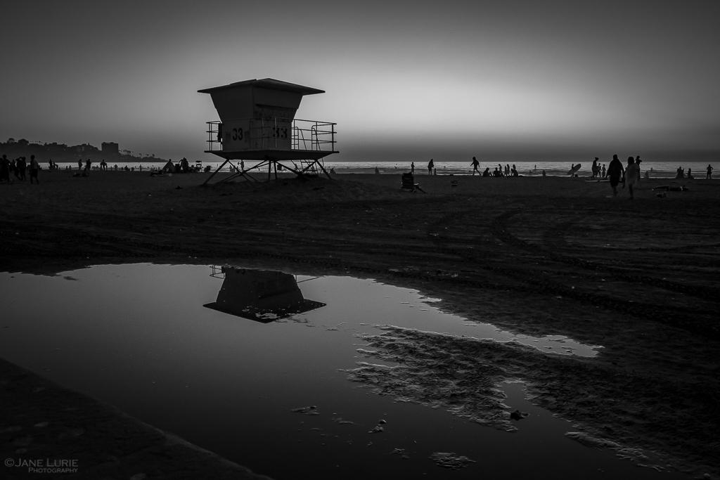 Photography, Black and White, Fujifilm X-T2