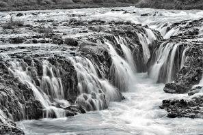 waterfall_1445-et_w